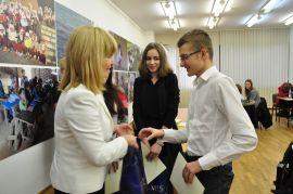 fot. Aneta Adamska (10).JPG