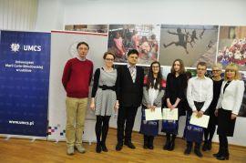 fot. Aneta Adamska (12).JPG