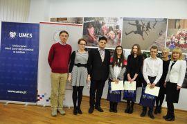 fot. Aneta Adamska (13).JPG