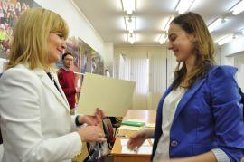 fot. Aneta Adamska (46).JPG