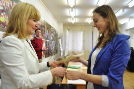 fot. Aneta Adamska (47).JPG