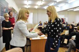 fot. Aneta Adamska (52).JPG