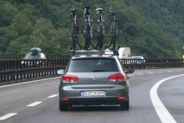 Po drodze - wszyscy jadą_ tam gdzie my.jpg