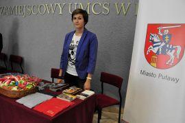fot. Aneta Adamska (14).JPG