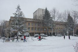 UMCS,_Wydział_Matematyki,_Fizyki_i_Informatyki_(25-03-200...