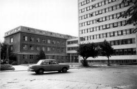 ptf195.jpg