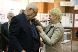 fot. Maciej Przysucha (50).JPG