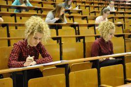 toeic exam (59).JPG