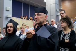 fot. Robert Frączek (111).JPG