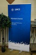RF_210915_DZIEN_BEZ_WYBUCHU-CHEMIA-UMCS-33.JPG