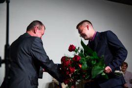 fot. Robert Frączek (42).JPG