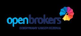 Logo_open_brokers_pelne_bez_tla.png