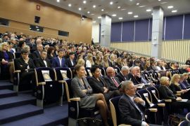 Inauguracja UMCS 2015-2016 (1).JPG