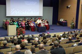 Inauguracja UMCS 2015-2016 (4).JPG