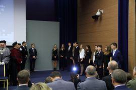 Inauguracja UMCS 2015-2016 (10).JPG