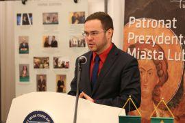fot. Maciej Przysucha (44).JPG