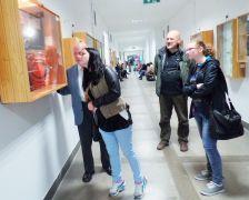 muzeum fizyki (1).JPG