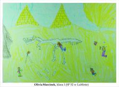 Olivia Marcinek - wyróżnienie.jpg