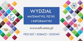 Baner MFI UMCS 016.jpg