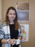 AlicjaZalewska.JPG