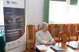 Warsztaty ekspertów opieki (1).JPG