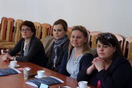Warsztaty ekspertów opieki (2).JPG