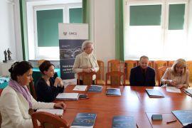 Warsztaty ekspertów opieki (3).JPG