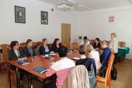 Warsztaty ekspertów opieki (4).JPG