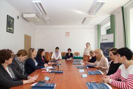 Warsztaty ekspertów opieki (5).JPG