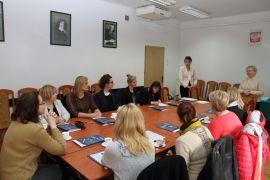 Warsztaty ekspertów opieki (9).JPG