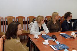 Warsztaty ekspertów opieki (12).JPG