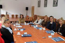 Warsztaty ekspertów opieki (13).JPG