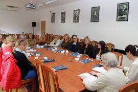 Warsztaty ekspertów opieki (14).JPG