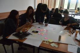 warsztaty design thinking 04.png