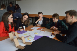 warsztaty design thinking 05.png