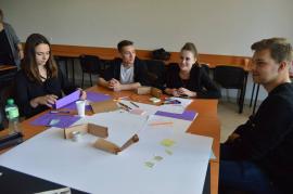 warsztaty design thinking 07.png