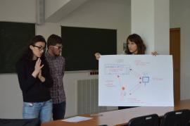 warsztaty design thinking 09.png