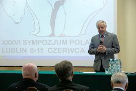 fot. Bartosz Proll (6).jpg