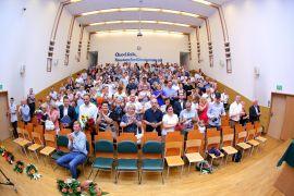 Absolutoria WH 2016. Fot. Daniel Drobik (6).jpg