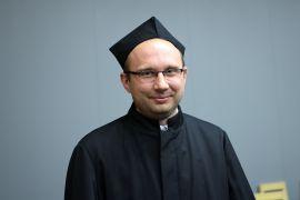 fot. Bartosz Proll (56).jpg