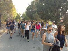 WFiS Cypr (2).jpg