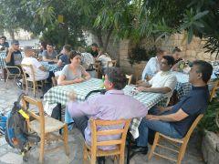 WFiS Cypr (4).jpg