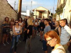 WFiS Cypr (5).jpg