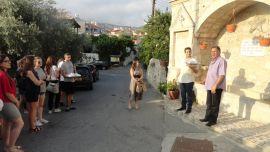 WFiS Cypr (9).JPG