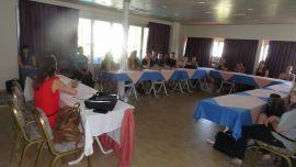 WFiS Cypr (10).JPG
