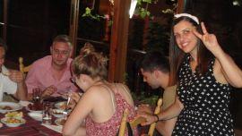 WFiS Cypr (18).JPG