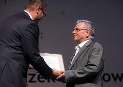 fot. Mirosław Trembecki (1).JPG