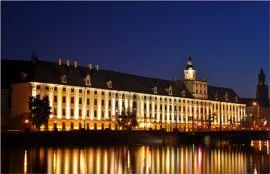 gal Gmach główny Uniwersytetu Wrocławskiego.jpg