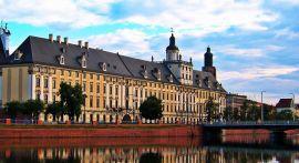 gal Uniwersytet_Wrocławski,_d._Kolegium_Jezuickie.jpg
