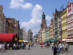 gal Wroclaw-Rynek-7.2005.jpg